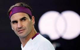 2020 – năm đen tối của Federer