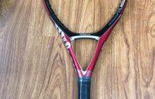 Wilson N5 N Core