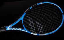 Địa chỉ bán vợt tennis babolat cũ chất lượng nhất hiện nay