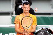Bí quyết mua vợt tennis cũ tại HCM giá rẻ