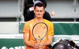 Vì sao người mới chơi nên mua vợt tennis Wilson cũ?