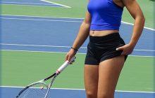 Bianca Andreescu tuyên bố giải nghệ tới cuối năm 2020, và lập tức đã bỏ Roland Garros.