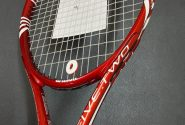 Wilson Five Two Red Edition