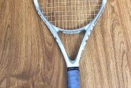 Wilson Hammer 7 Matrix Carbon