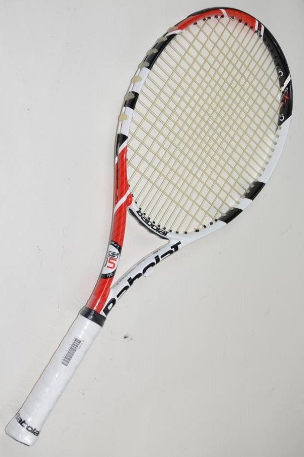 Vợt Tennis Cũ Vua Tennis