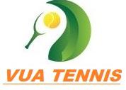 Vua Tennis