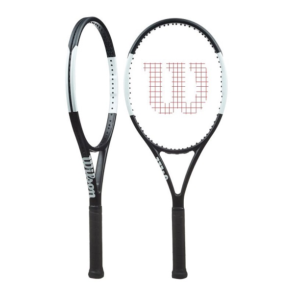 Vợt Tennis Wilson Pro Staff Team